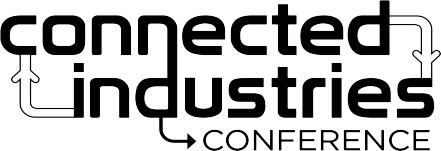 connected industries logo