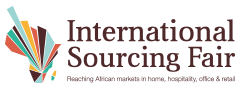 international sourcing fair